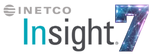 INETCO Insight 7 Logo