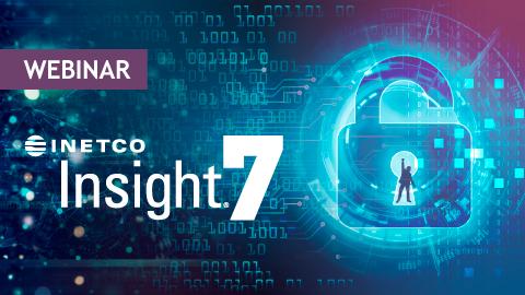 INETCO-Insight7-Webinar-Image