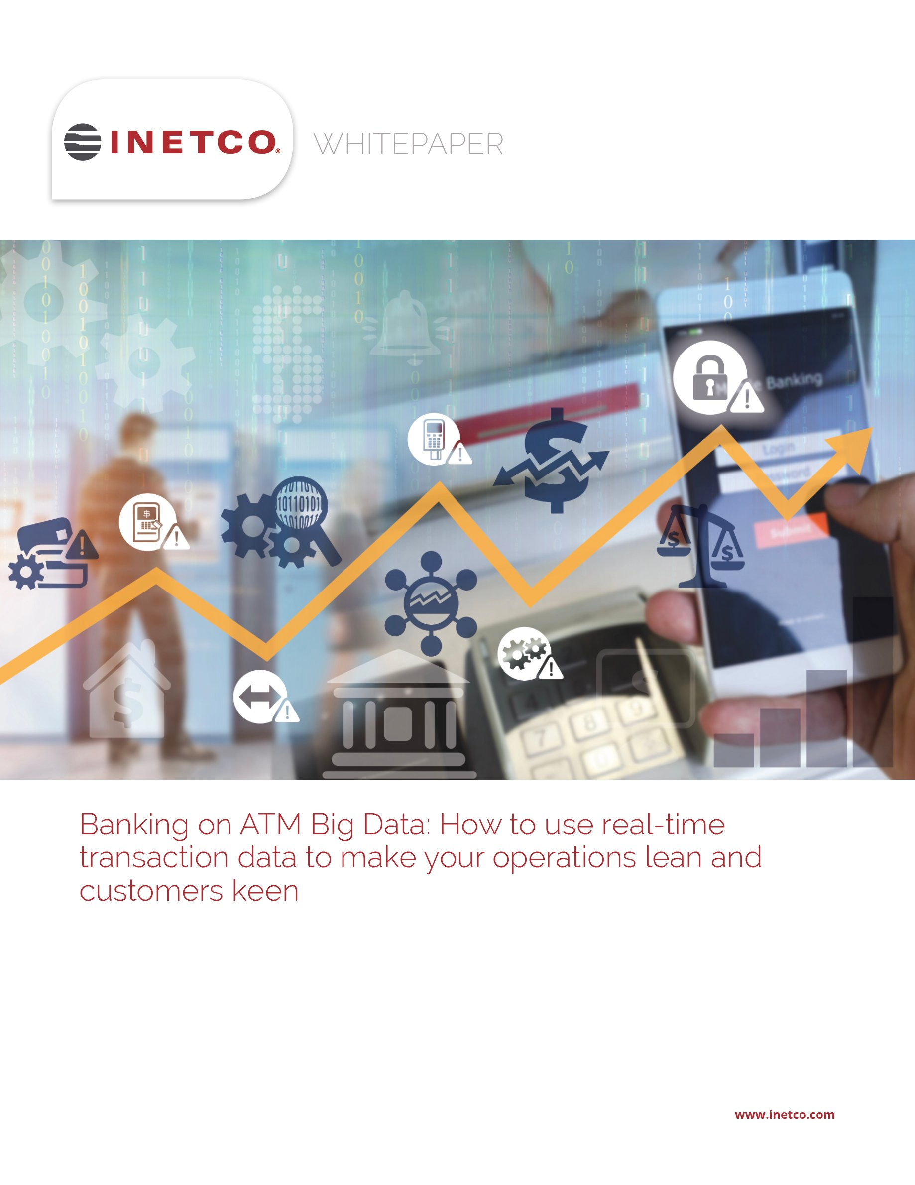inetco-banking-atm-big-data-wp