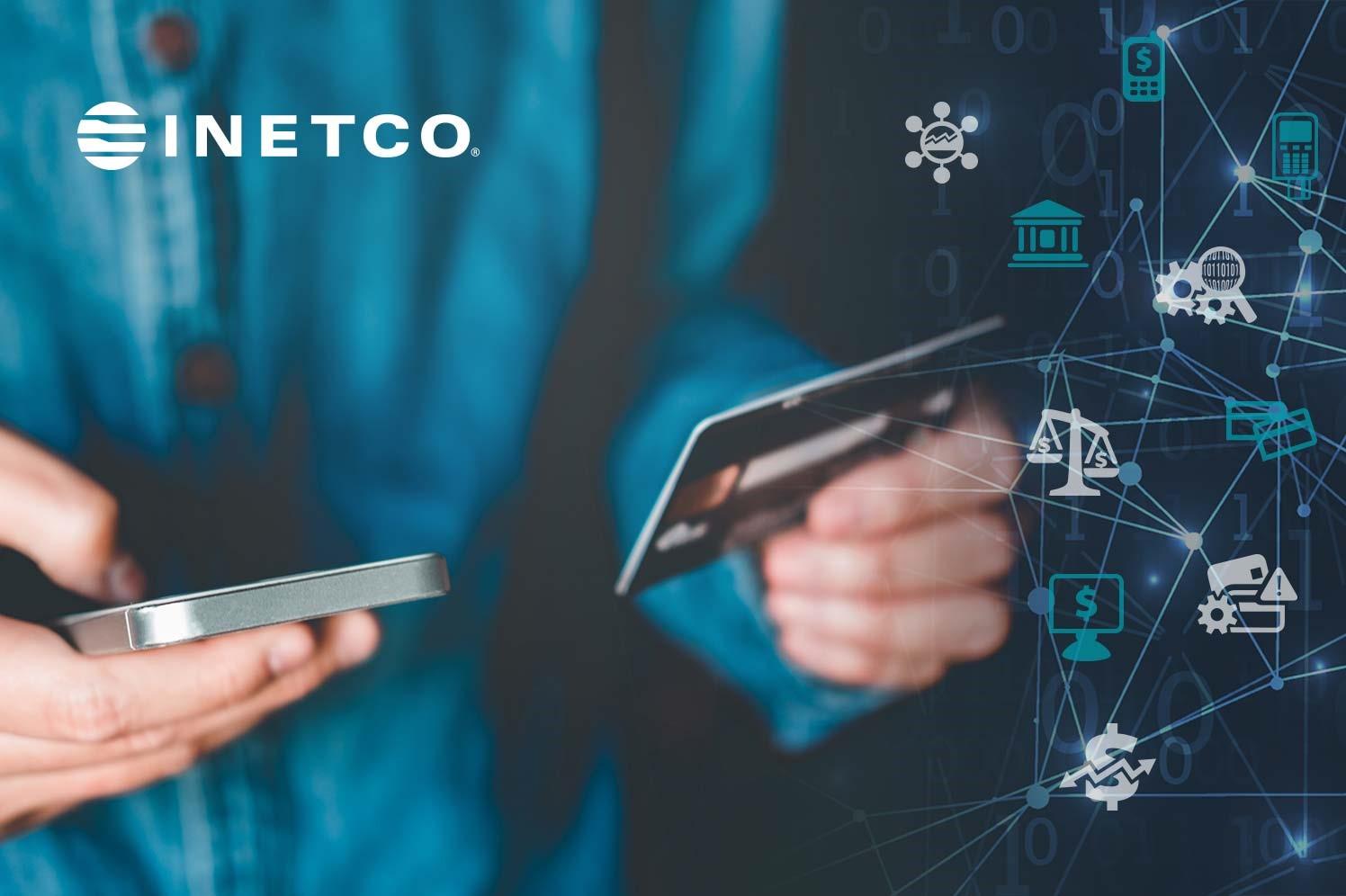 INETCO Demo Request