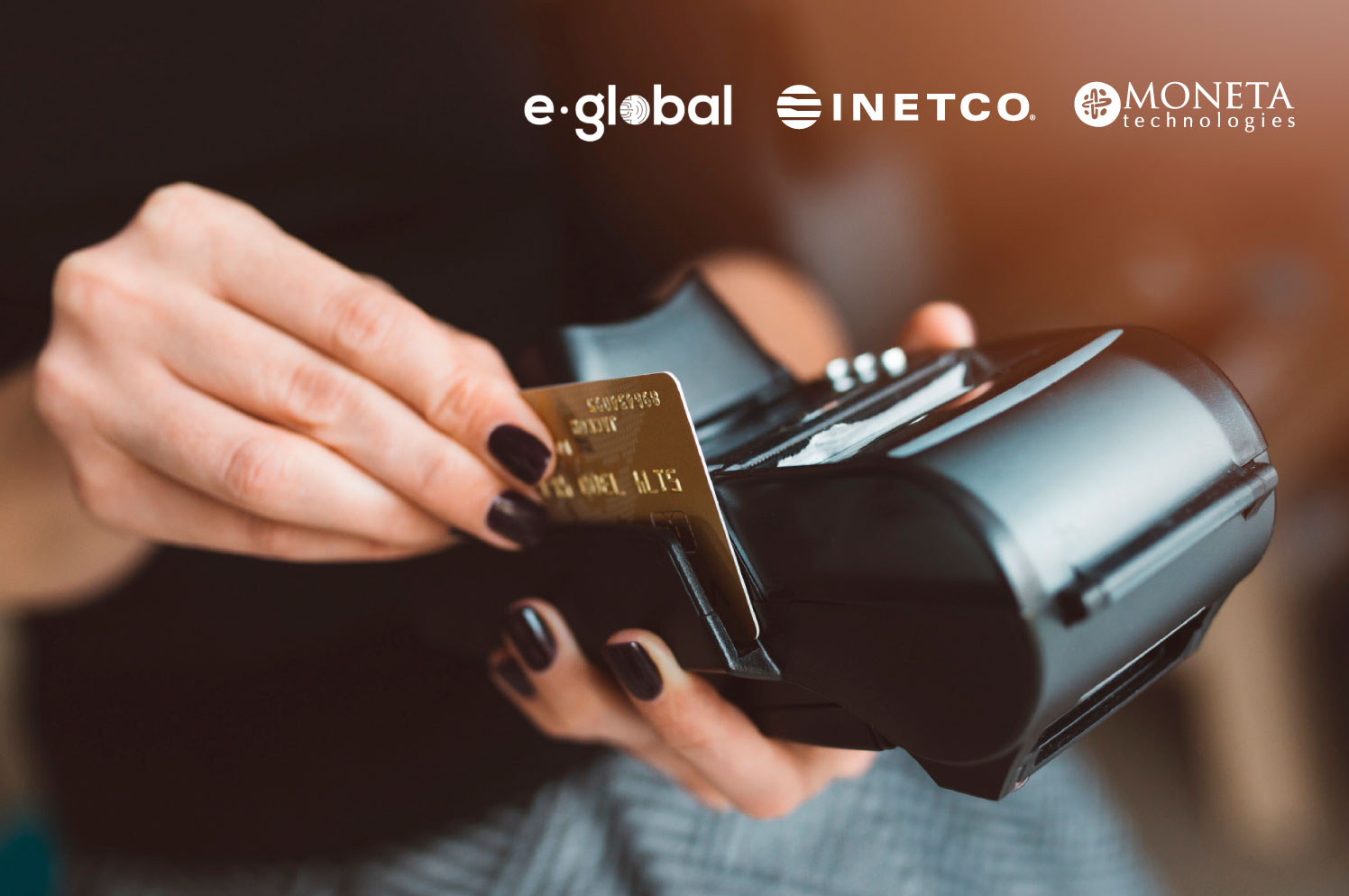 inetco-eglobal-webinar