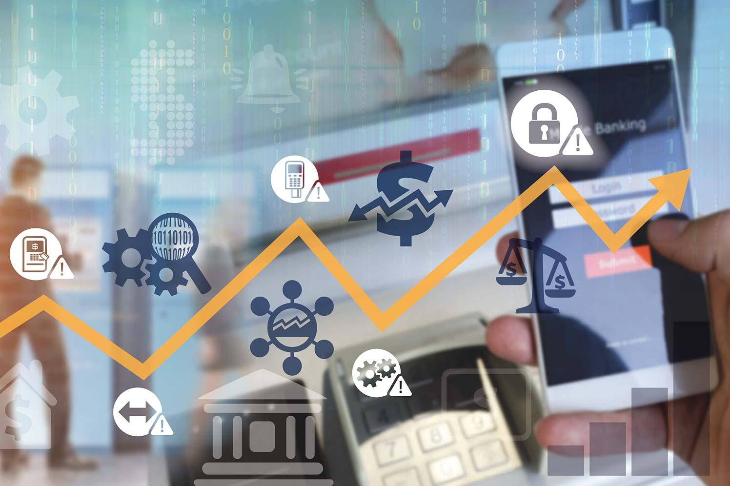 banking-on-atm-big-data-whitepaper